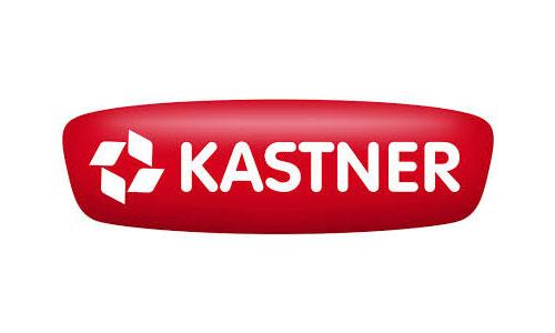 Caterline Produkte bei KASTNER